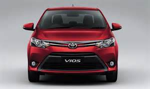 toyota new car launch in india 2014 will toyota vios sedan come to india as honda city s rival