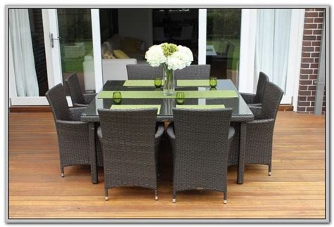 Formal Dining Chairs Brisbane Home Design Ideas Black Dining Room Furniture Brisbane