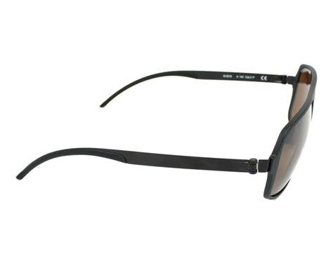 Frame Kacamata Hm 6110 Blk mercedes sunglasses m 3018 a 6110 black visionet