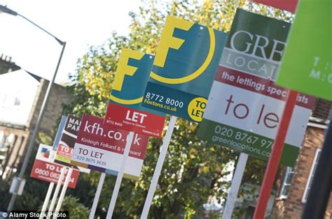 buy to let house ten tips for buy to let this is money