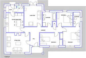 blueprint home design house plans no 24 kilbrew blueprint home plans house
