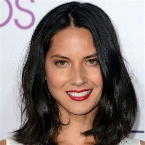 haircuts economics 28 best images about icon oliviamunn on pinterest