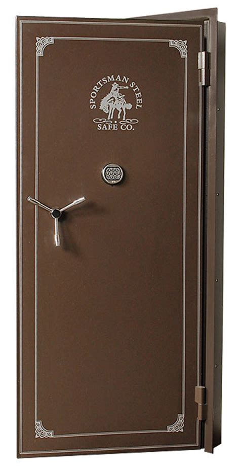 used gun safes used vault doors for sale