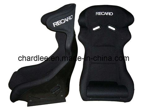 Bride Racing Seat Office Chair by China Racing Seat Bride Seat Recaro Seat K106n China