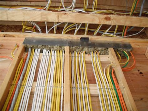 electrical wiring inspection lake build along inspections