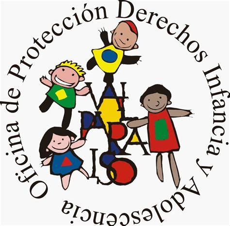 oficina proteccion oficina de protecci 243 n de derechos de infancia y