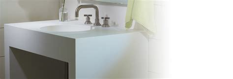vanity bathroom sinks your top options for high quality vanity sinks tubs and
