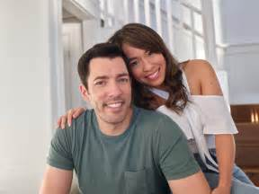 hgtv announces drew and jonathan scott s new series