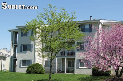 one bedroom apartments downtown indianapolis downtown indianapolis unfurnished 1 bedroom apartment for
