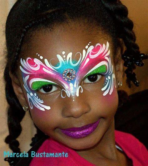 956 best images about paint tiaras mask ideas on