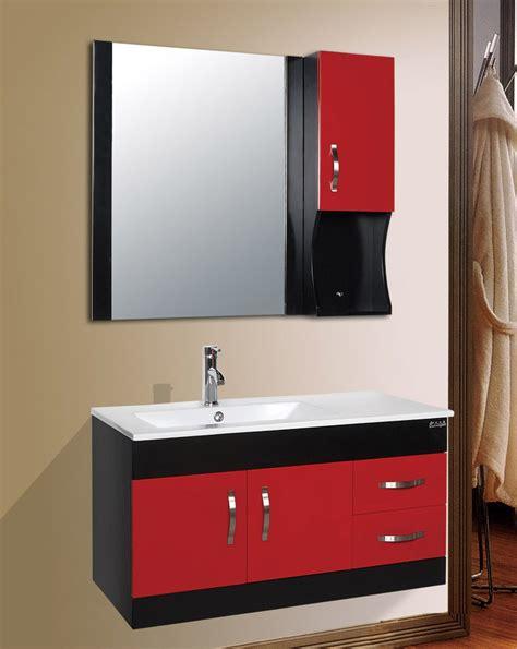 china bathroom cabinets ht c309 china bathroom cabinets wooden bathroom cabinets