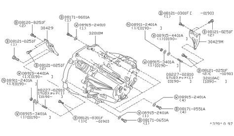 transmission control 1990 nissan maxima user handbook 1990 nissan maxima manual transmission transaxle fitting