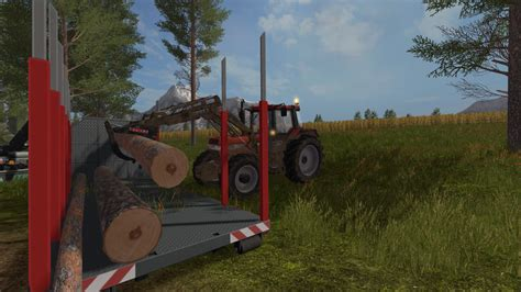 Wooden Ls by Itrunner Wooden Containers Foldable V 2 0 0 1 Ls17