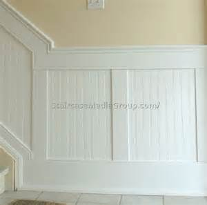 Simple Wainscoting Designs Carpet Stair Runner Images 25 Best Ideas About Carpet