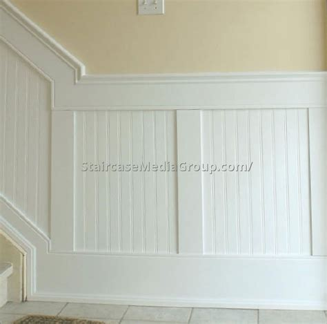 wainscoting ideas staircase wainscoting ideas best staircase ideas design