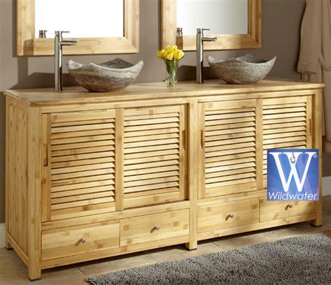Beau Meuble En Bambou Pour Salle De Bain #6: meuble-de-salle-de-bain-en-bambou.jpg