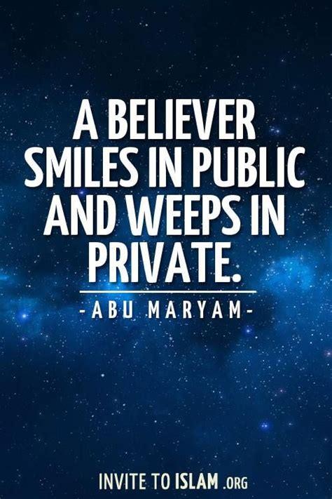 Islamic Quotes Islam Islam Insyaallah Quotes Saying Beautiful
