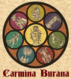 Author Burana by 1000 Images About Carmina Burana On Carl Orff