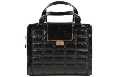 Jimmy Choo Sg Andie Mirror Quality black purse