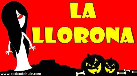 editar imagenes halloween online halloween para ni 241 os la llorona la llorona para ni 241 os