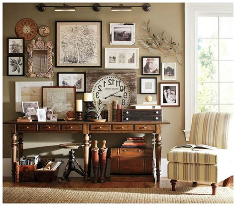 home interior redesign how to redesign your home in vintage style interiors