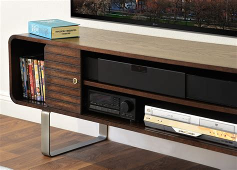 contemporary tv media cabinets mid century modern media stands best cabinet decoration