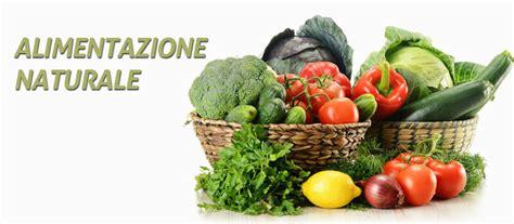 alimentazione naturale alimentazione naturale prodotti biologici