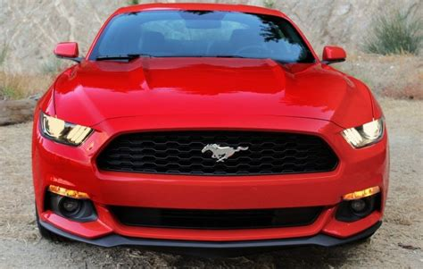 every mustang model 2017 ford mustang coupe regency leasing every make