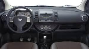 Billmatrix Nissan Nissan Leasing Company Upcoming Nissan