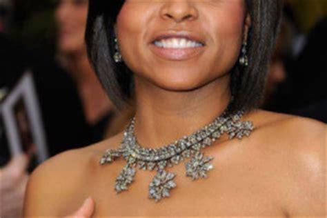 short hairstyles for black full figure women short hairstyles for full figured black women 5 short