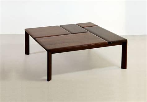 Table Basse Colorée 921 by Les 24 Meilleures Images Du Tableau Tables Basses Sur