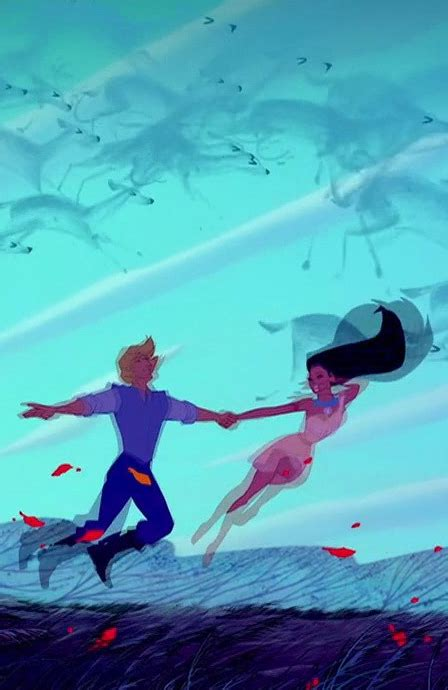 colors of the wind pocahontas colors of the wind cuentos disney disney