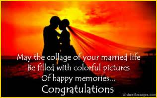 wedding card quotes and wishes congratulations messages sms text messages