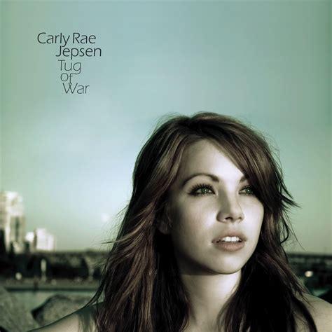 Carly Rae Jepsen Tug Of War | tug of war m 250 sica de carly rae jepsen escuchar m 250 sica