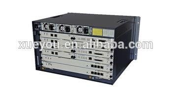 Huawei Voice Call Gateway Terminal B115 voice gateway gateway huawei espace u1980 huawei ip pbx buy espace u1980 huawei ip pbx