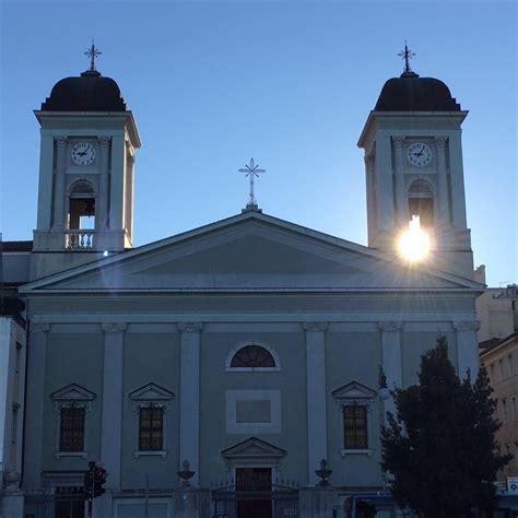 cinema estivo giardino pubblico trieste coro ecclesiastico della comunit 224 greco orientale di
