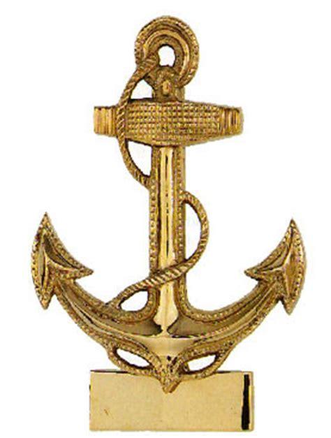 martin mattox anchor management