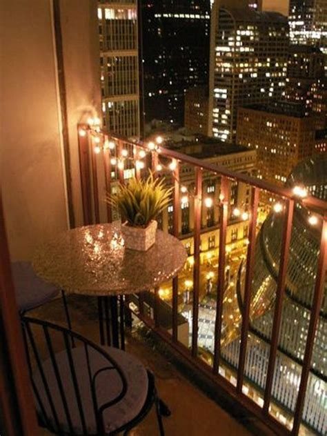 outdoor lights for balcony best 25 balcony lighting ideas on outdoor