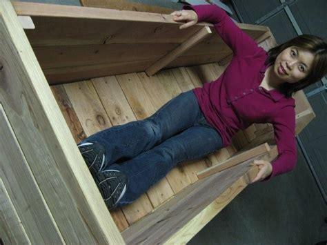 diy planter box plans  loni stark stark insider
