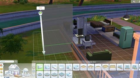 jogos de simulador de decorar casas the sims 4 aprenda a construir casas no famoso game de