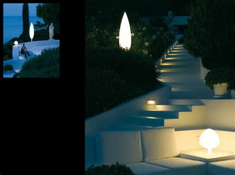 outdoor lighting design ideas outdoor lighting design ideas by vibia modern outdoors