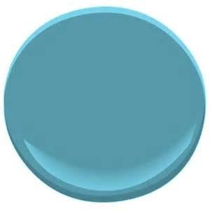 blue benjamin moore benjamin moore blue toile decor pinterest
