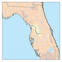 where is river florida on a map map of withlacoochee river florida the wiki