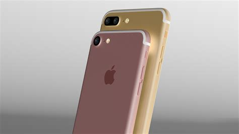 wallpaper iphone  review rose iphone   gold
