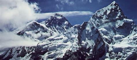 hauser reisen nepal nepal reisen gmbh klaus gr 228 tz berlin