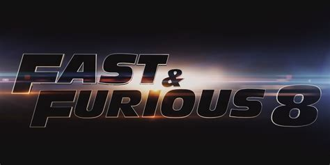 fast and furious 8 trailer the trailer for fast furious 8 has arrived