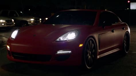 yg red porsche does 179 used vehicle 2014 autos post