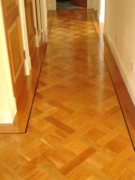 Prefinished Parquet Flooring Toronto   Flooring Ideas and