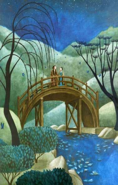 libro pequeos ensueos literatura infantil de ensue 241 o los libros para ni 241 os se convierten en obras de arte