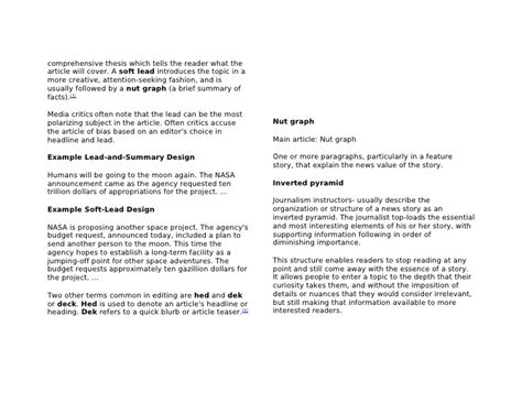 free craigslist cover letter personal portfolio mitch rafter writing sle a